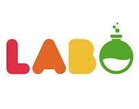 Broadcast - LABO