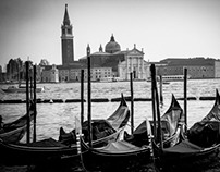 Venice Sounds