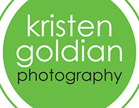 Freelance Photographer Logo