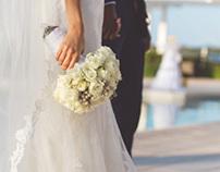 Casamento Helio & Filipa