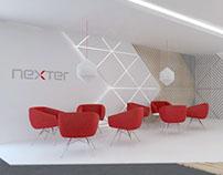 Nexter - 2014