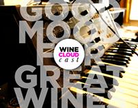 Wine Cloudcast