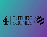 Channel 4 – Future Sounds