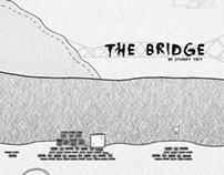 The Bridge | Interactive Environment