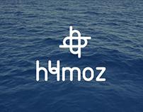 health4moz