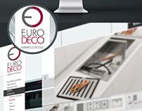Web Eurodeco