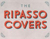 Ripasso Covers