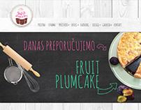 www.sisters-cupcakes.com
