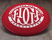 FDGA Logo