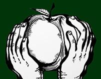 Greedy Hands