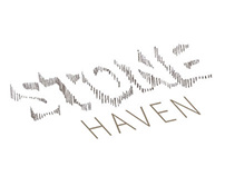 Stone Haven Landscaping