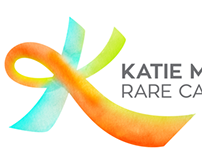 Katie Moore Rare Cancers