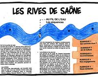 LES RIVES DE SAÔNE Final