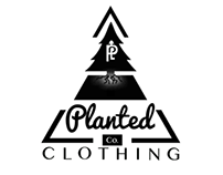 Planted Clothing Original