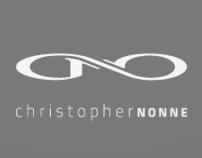 cno - Logo