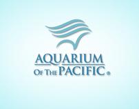 Aquarium of the Pacific App
