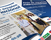 Teleperformance NSN Advertising
