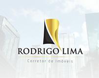 Manual de Marca - RODRIGO LIMA