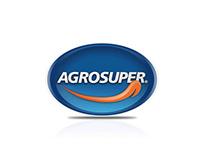 Proyecto 4R, Agrosuper
