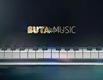Buta MUSIC