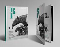 Rafflesian Times Issue 2