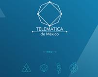 TELEMÁTICA DE MÉXICO