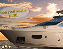 Best Yachts