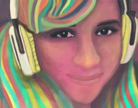 Venezuelan Proyect Contest. ¨Jóvenes con FIA 2.0 2012¨