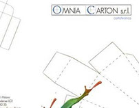 Omnia Carton