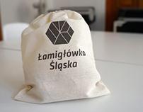 Łamigłówka Śląska