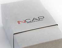 INCAP - Infusion Cap Technology