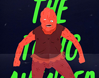 the toxic avenger_2013