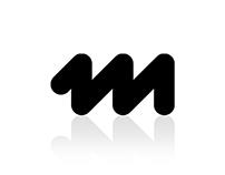 Marzipan – Corporate Identity