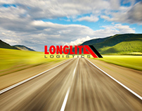 Longlita.lt - International freight shipping company