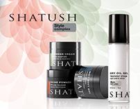 SHATUSH Style Complex