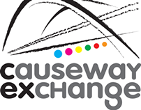 Causeway EXchange 2014 Spots