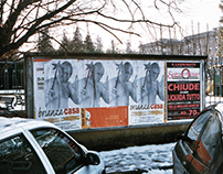 2005. Mozzate. AF05MO