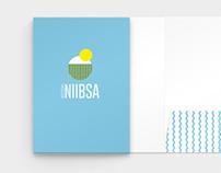 NIIBSA Identity