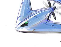 Sketches_Aviation