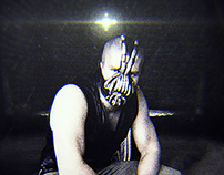 BROTHER_AS_BANE