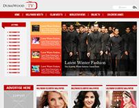 Dubaiwood TV