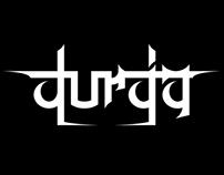 Durga Logo