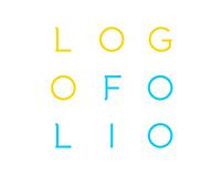 Logos || 2014