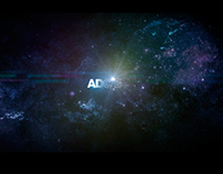 Become a Supernova - ADC*E