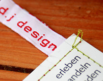 designparcours 2005 - Exhibition