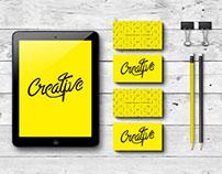 Branding Creative