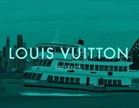LOUIS VUITTON AUSTRALIA