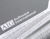 AIG Software International Corporate Pack