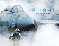 TimeLIFE   Flight