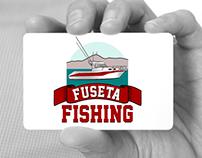Fuseta Fishing